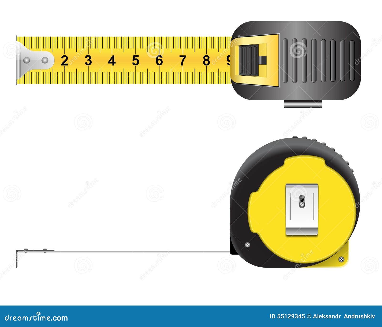设备打算长度评定评定磁带