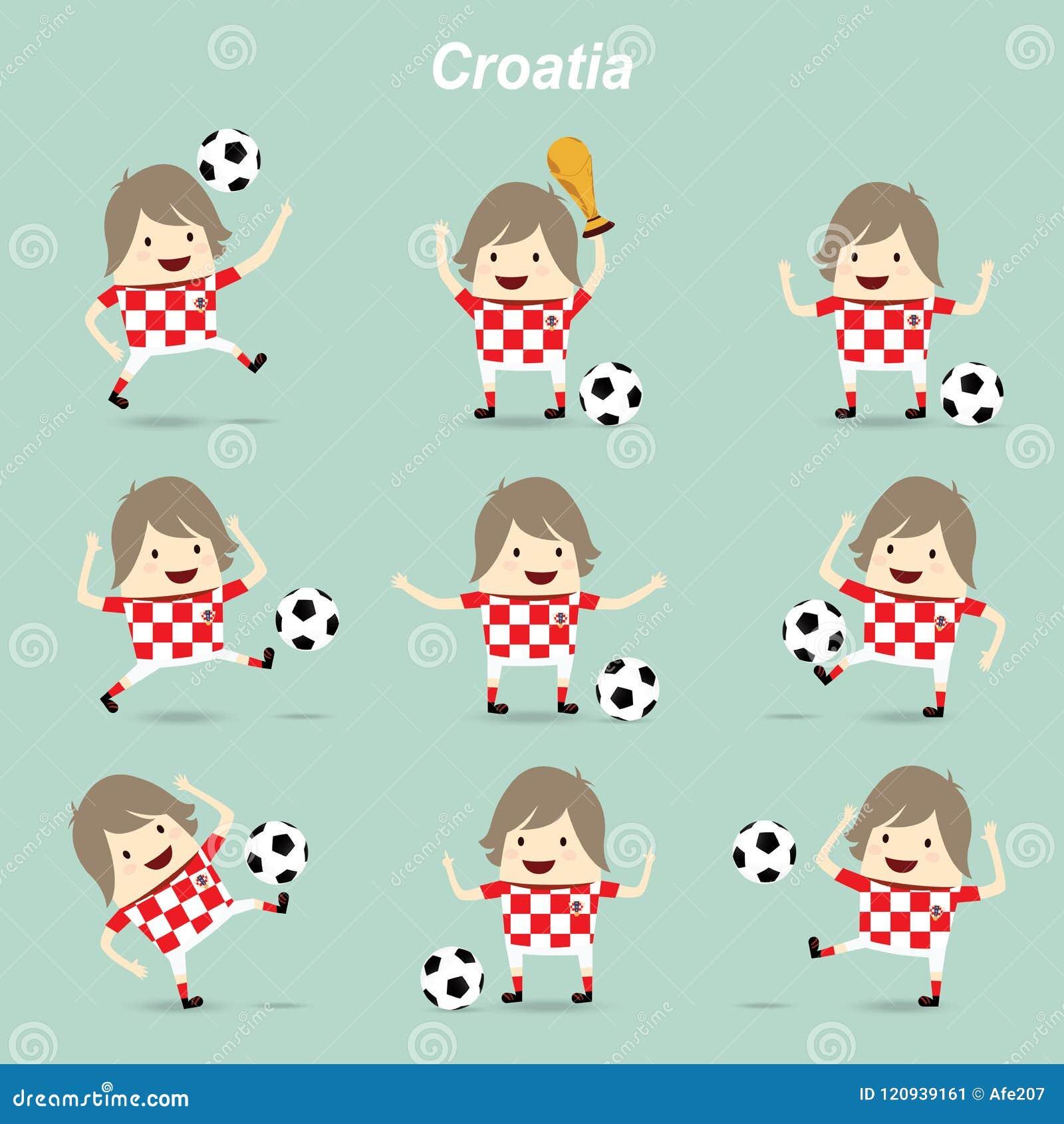 设置字符行动克罗地亚国家橄榄球队, businessma