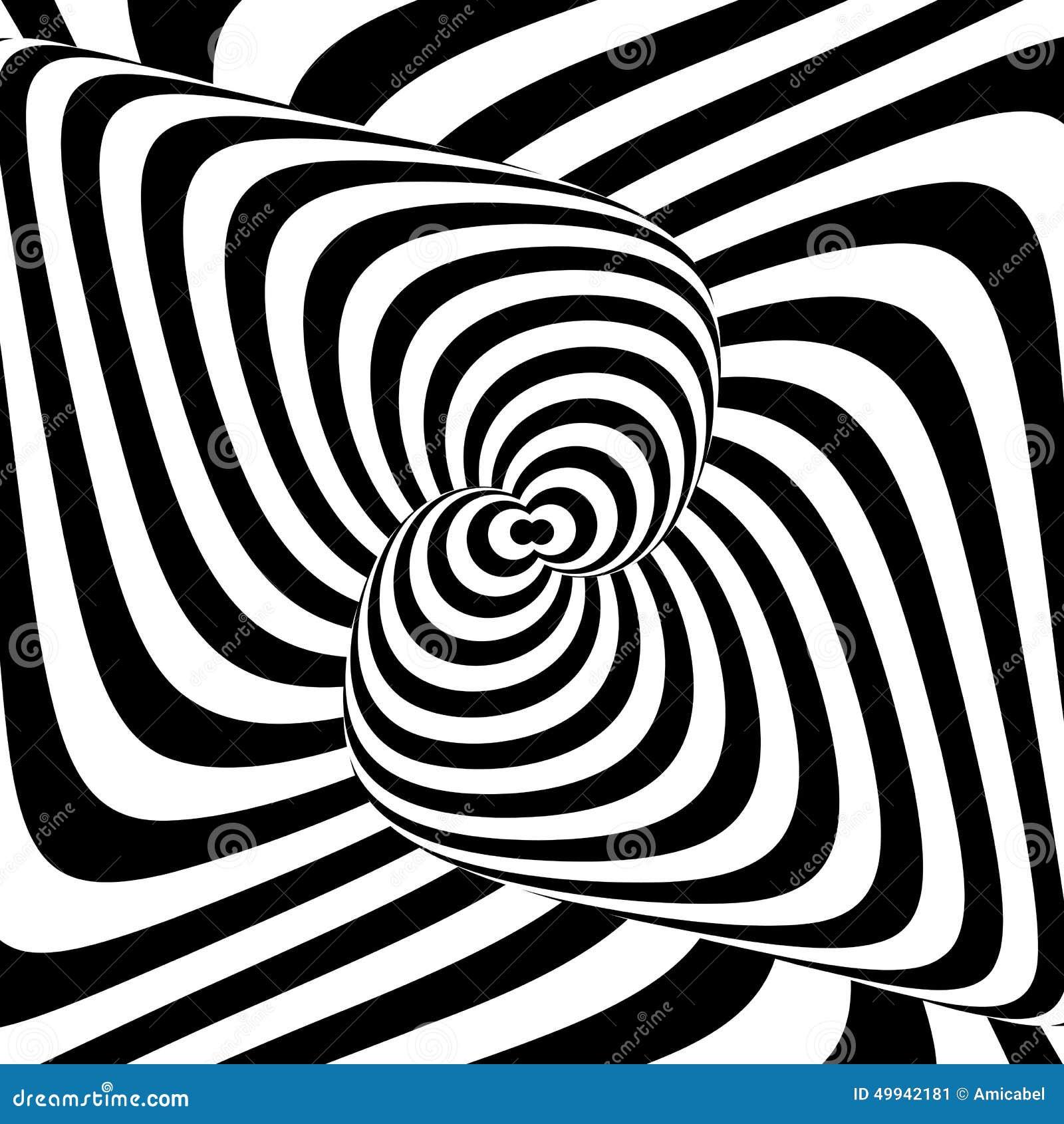 设计单色旋转运动背景图片