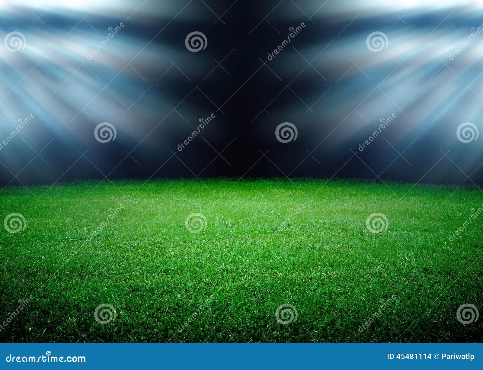 设计域足球您