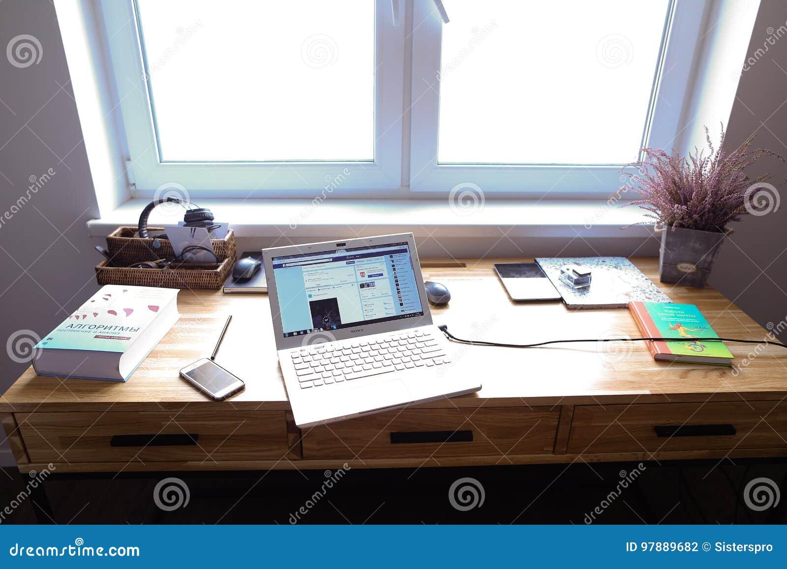 设计并且装备了工作的操作范围在宽敞的房间wi
