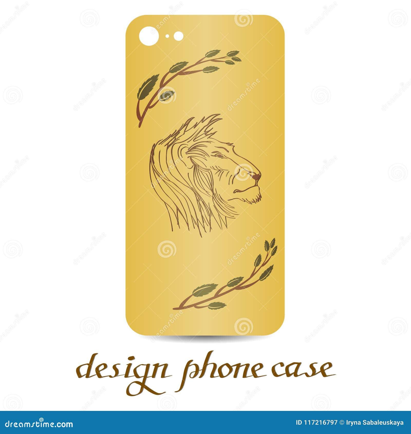 设计电话盒 是花卉装饰的电话盒 装饰要素葡萄酒