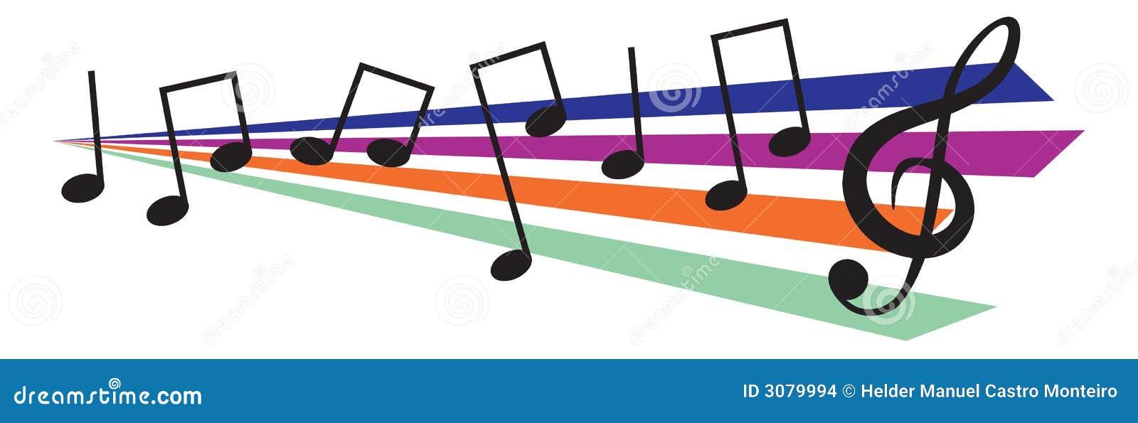 设计要素音乐