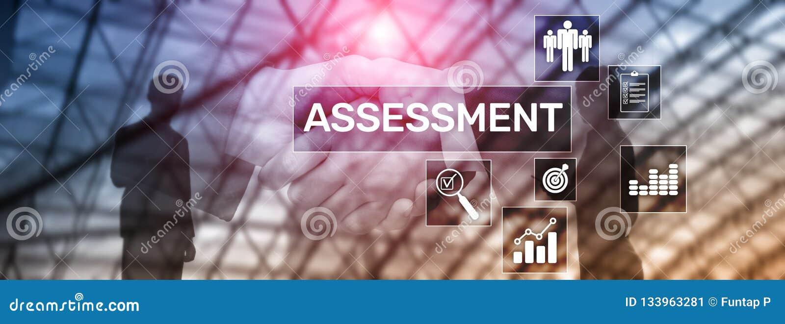 评估评估措施逻辑分析方法分析在被弄脏的背景的企业和技术概念