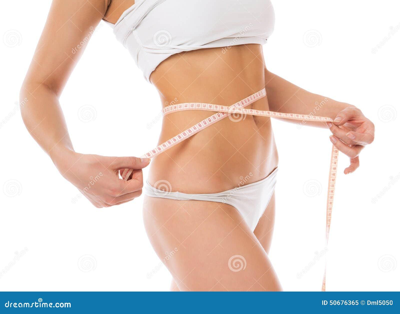 Download 评定亭亭玉立的磁带腰部妇女的评定 库存图片. 图片 包括有 正横, 关心, 饮食, 形状, 犰狳, 肥胖 - 50676365