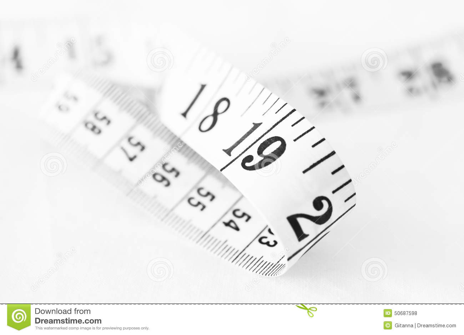 Download 评定的磁带 库存照片. 图片 包括有 螺旋, 距离, 剪切, 线路, 维数, 统治者, 英寸, 研究, 超重 - 50687598