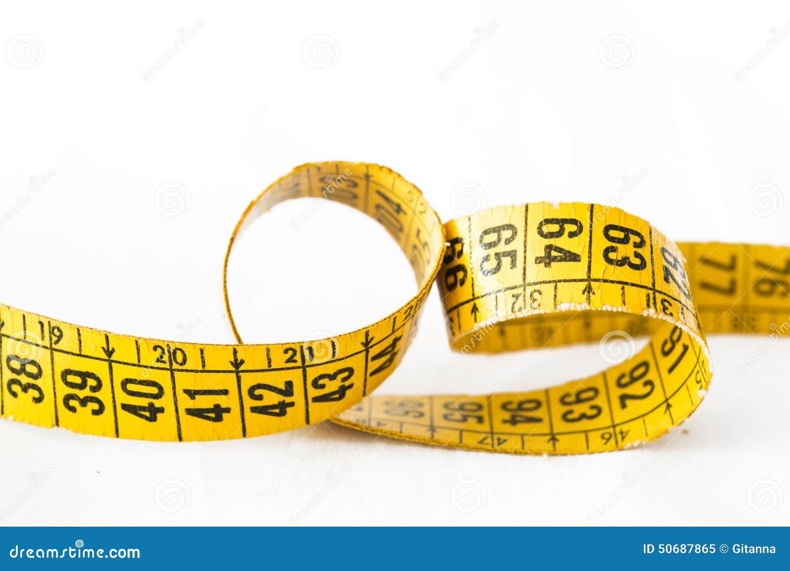 Download 评定的磁带 库存图片. 图片 包括有 统治者, 距离, 超重, 精确度, 投反对票, 缝合, 线路, 评定 - 50687865