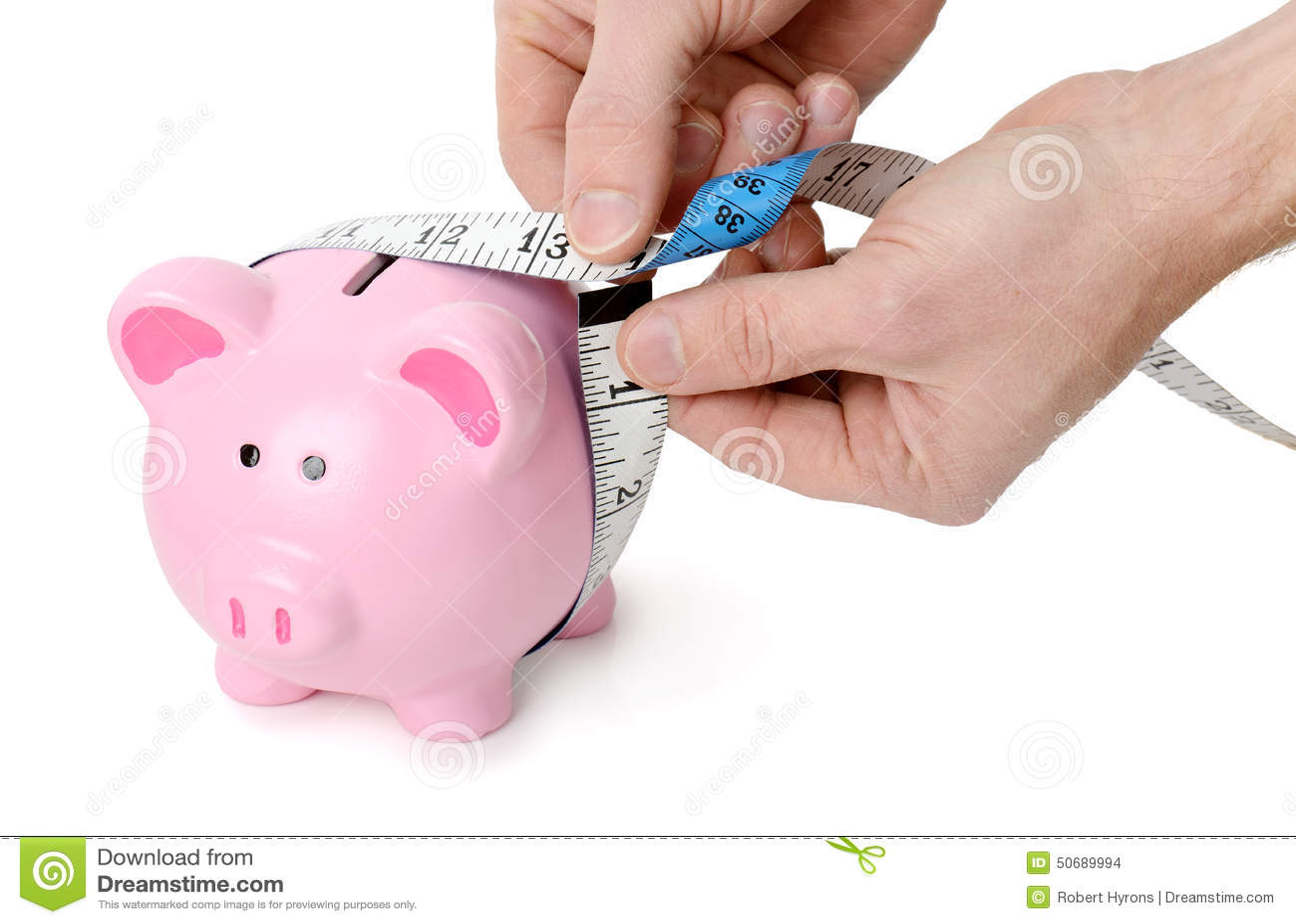 Download 评定的货币 库存照片. 图片 包括有 现有量, 咬嚼, 评定, 背包, 经济, 概念, 消沉, 班卓琵琶 - 50689994