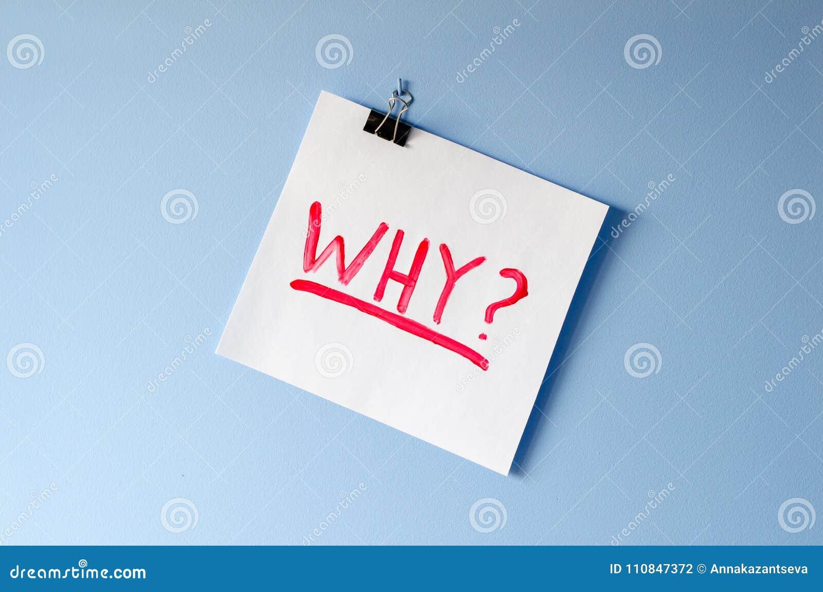 词为什么在白皮书板料请求在解决上午的帮忙