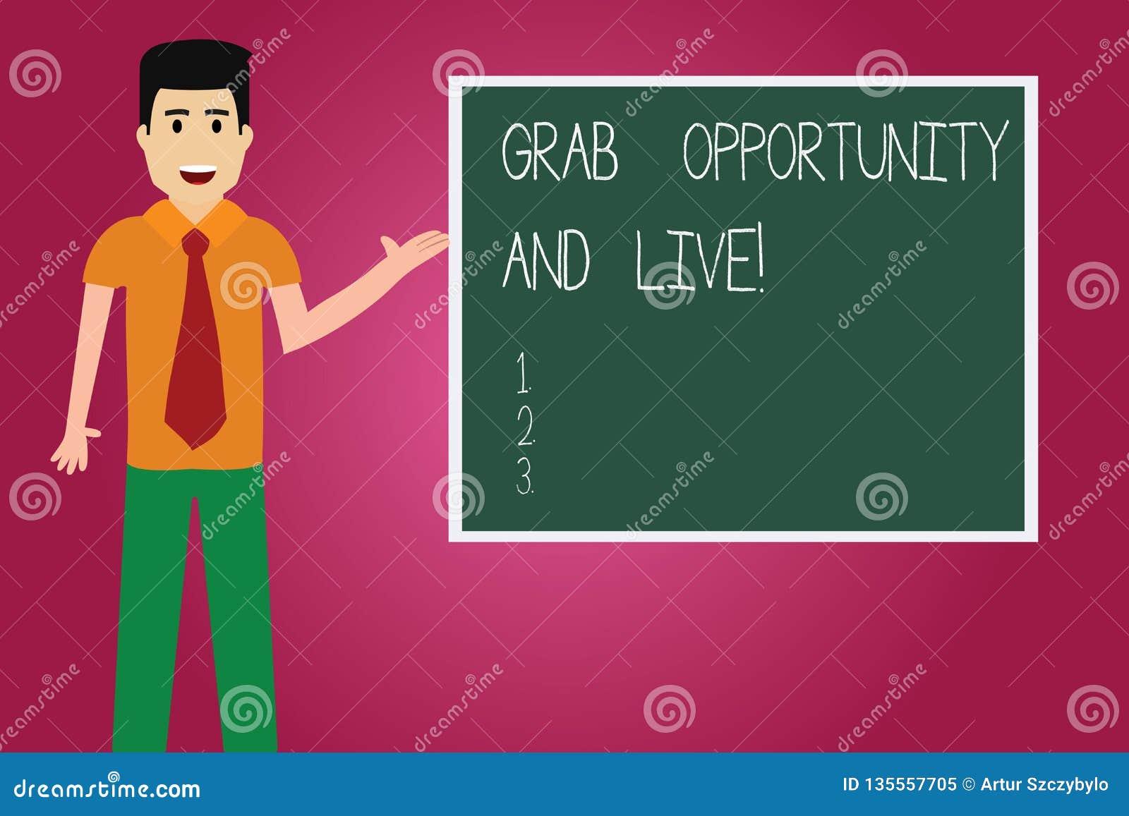 词写文本劫掠机会的和活 作为的企业概念机会达到您的目标刺激人