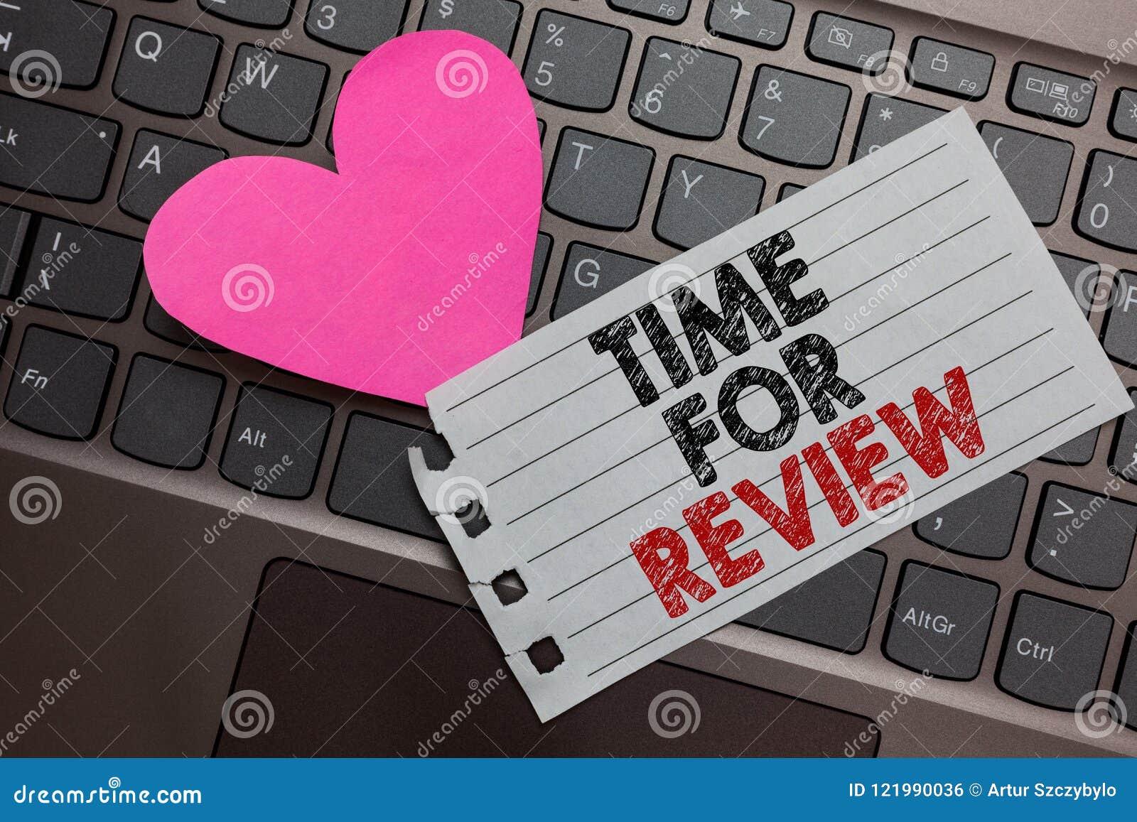 词文字回顾的文本时间 评估反馈片刻性能比率的企业概念估计在岸上的键盘