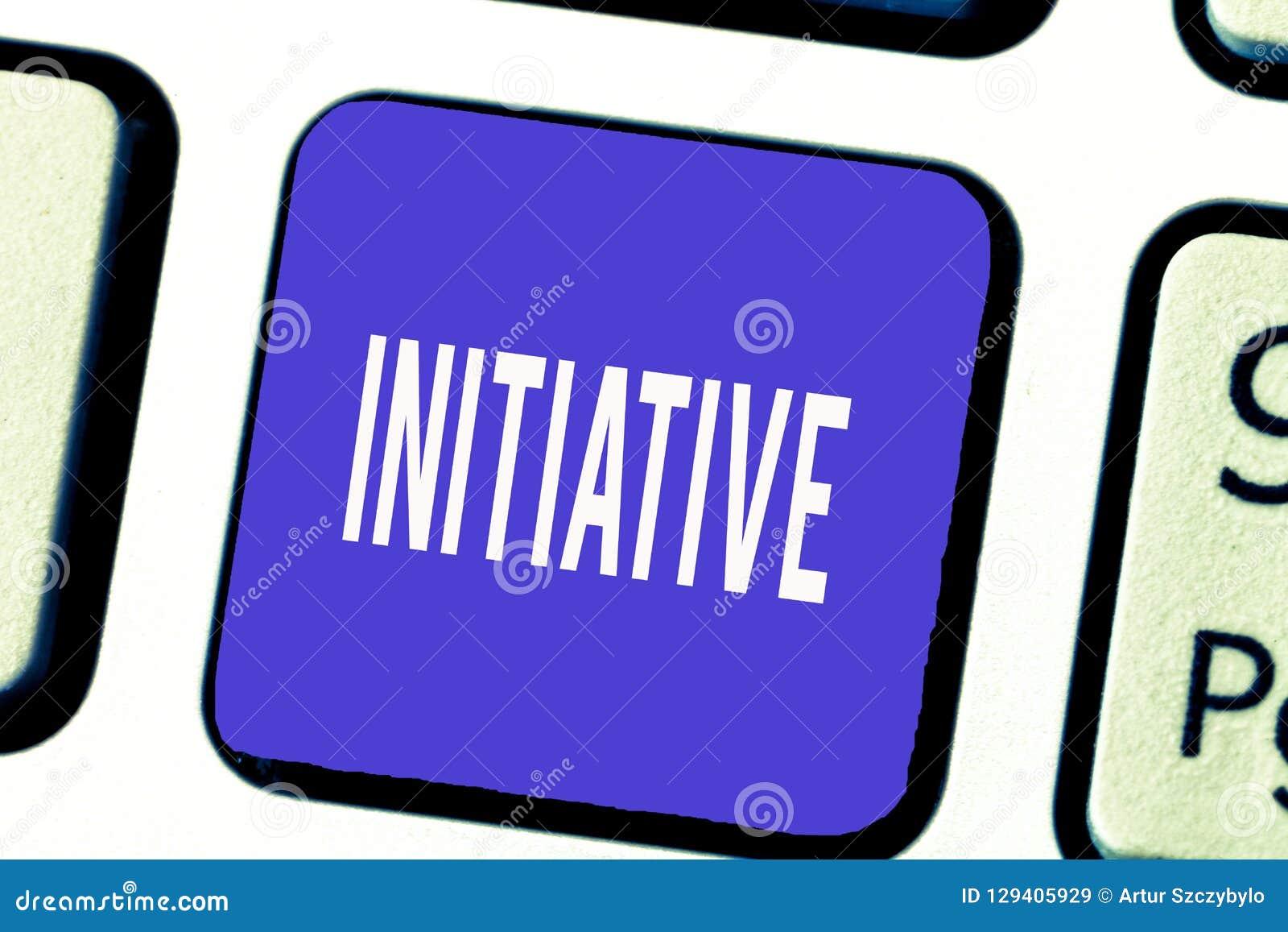 词文字文本主动性 能力的企业概念能独立地估计和创始事刺激