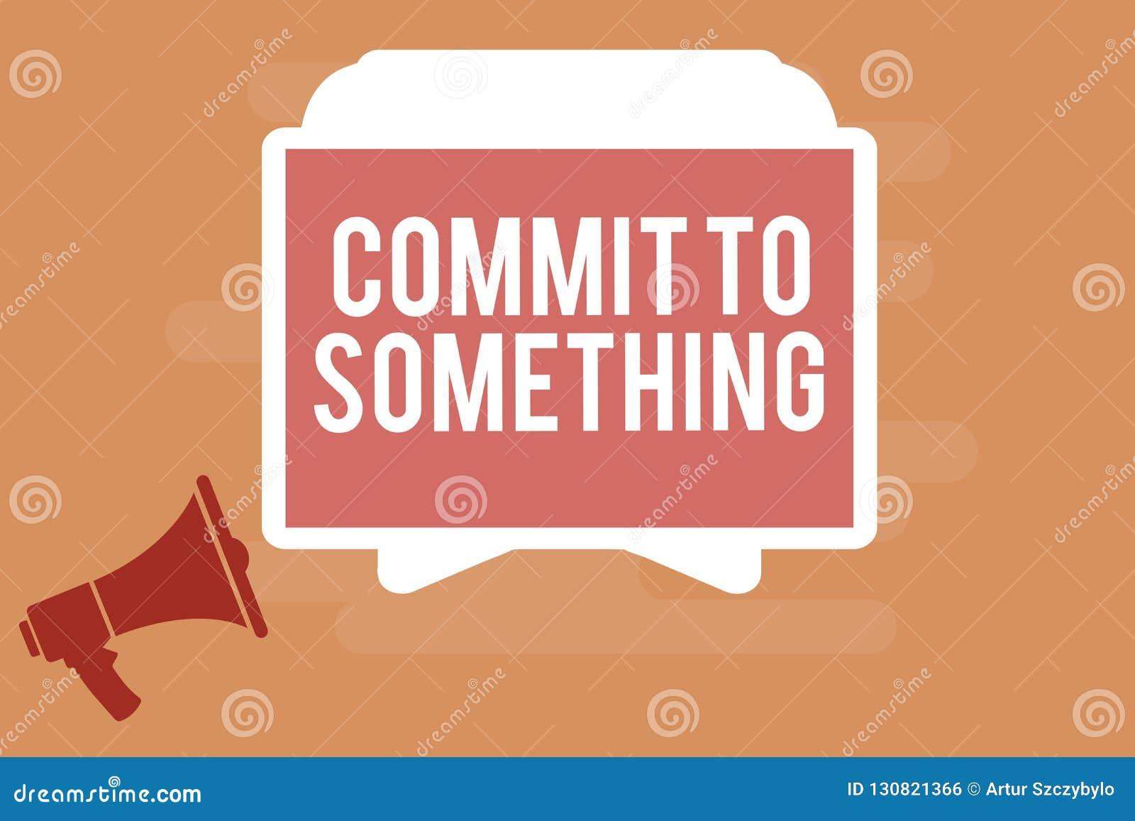 词文字文本做对某事 为有的企业概念目的生活与自豪感荣誉诺言