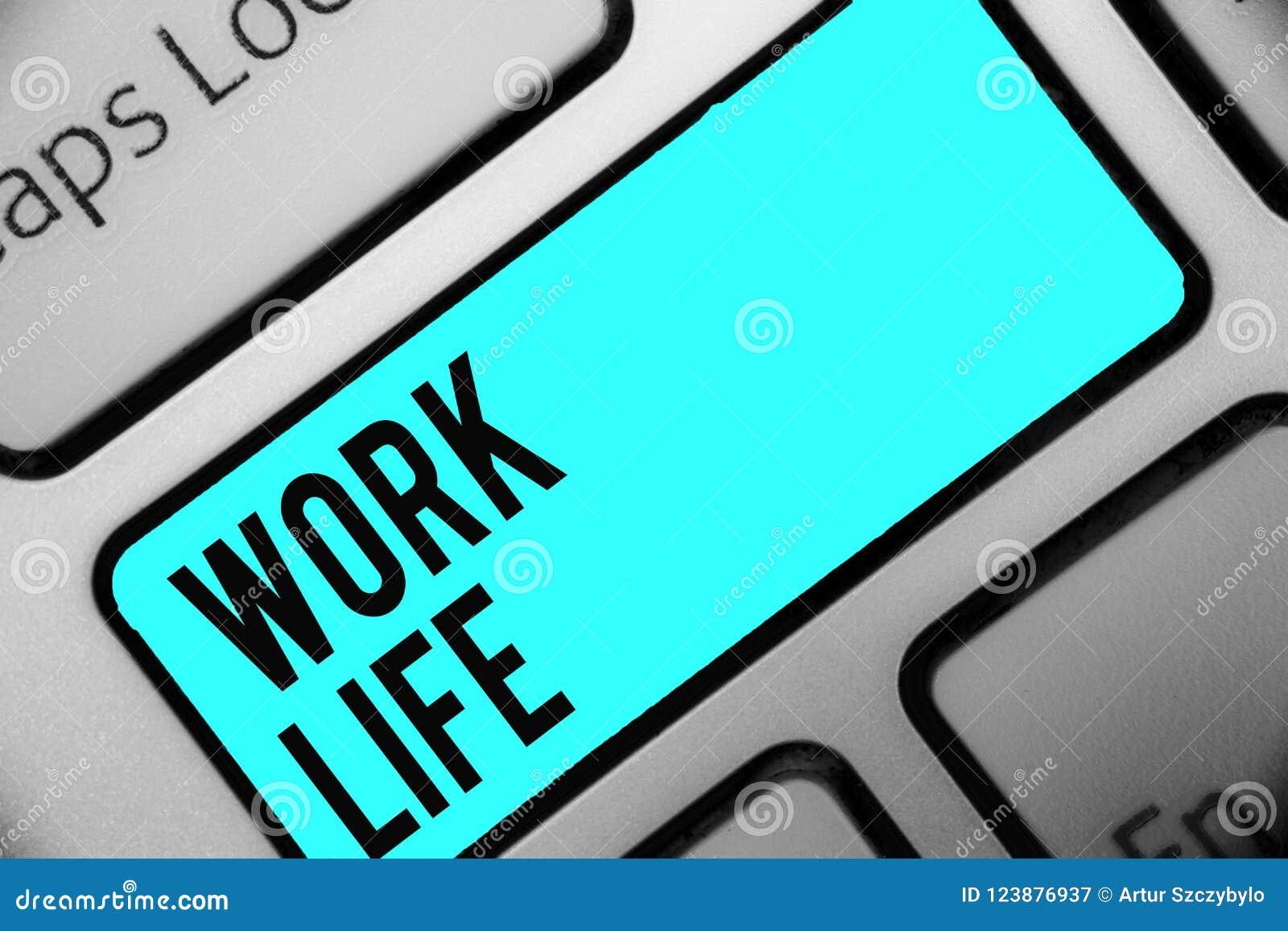 词文字文本工作生活 每天任务的企业概念对ern金钱承受需要的一个 's自已键盘蓝色钥匙