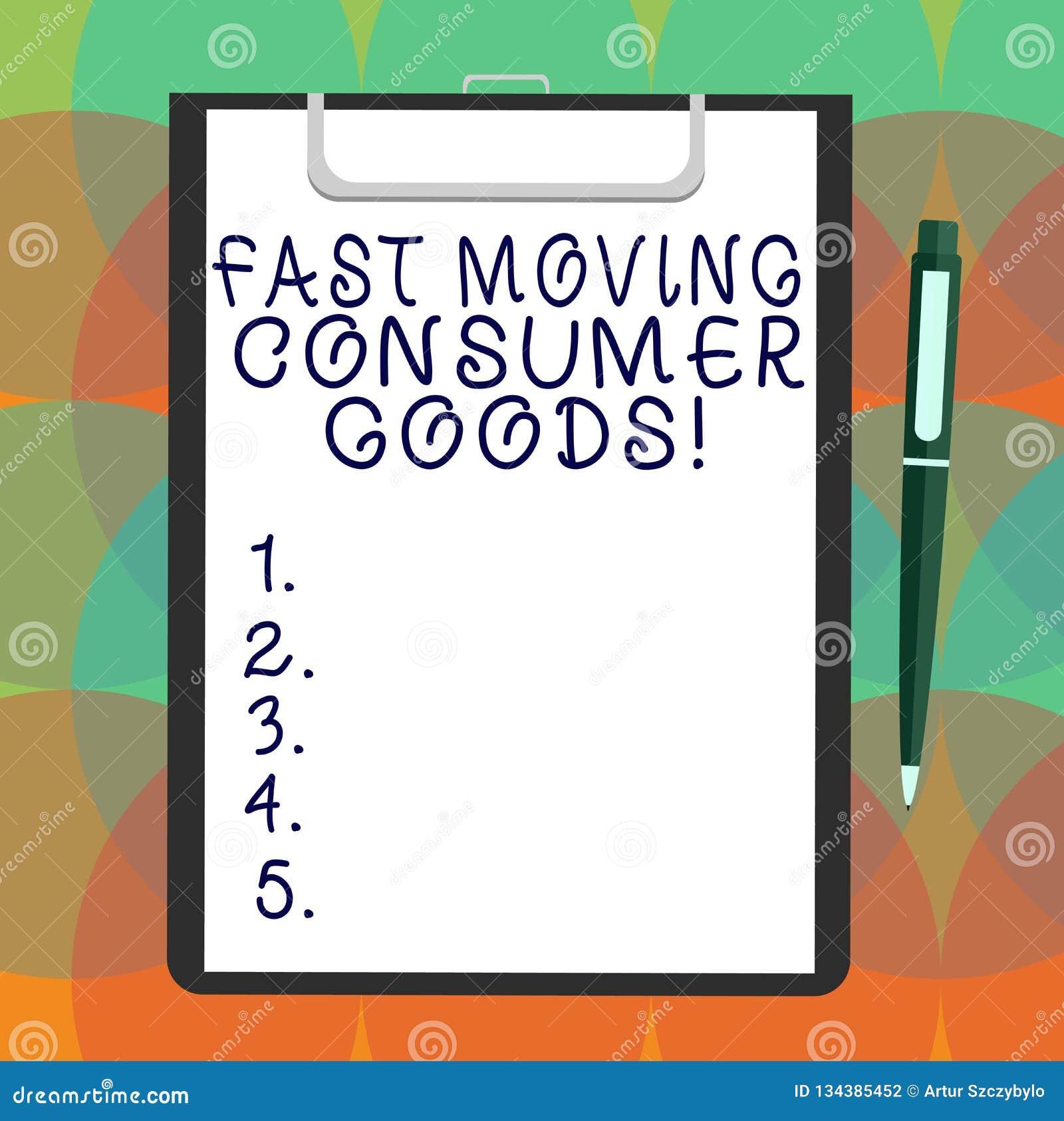 词文字文本快行消费品 大容积的企业概念债券购买消费者至上主义零售空白纸