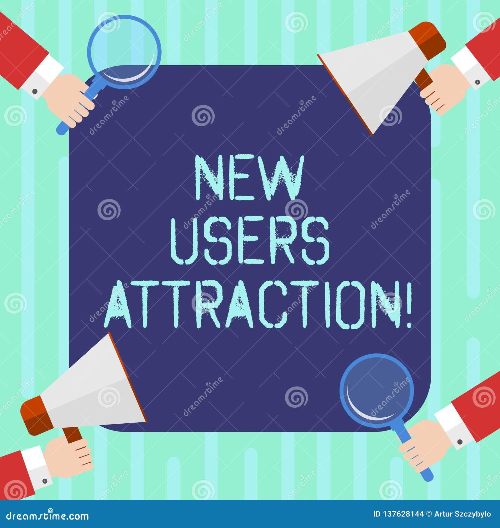 词文字文本新的用户吸引力 做显示的事的企业概念为特殊事胡分析要
