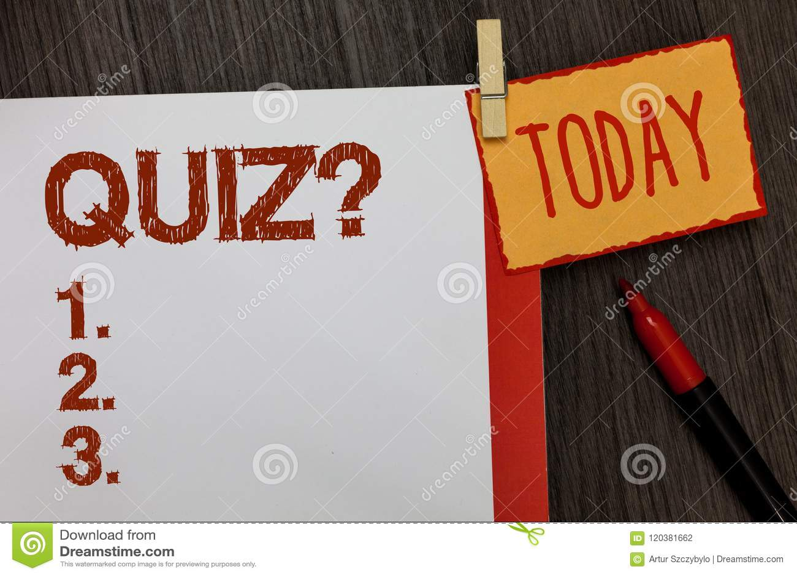词文字文本测验问题 企业概念简称测试评估考试定量您的知识工作牛奶店3月