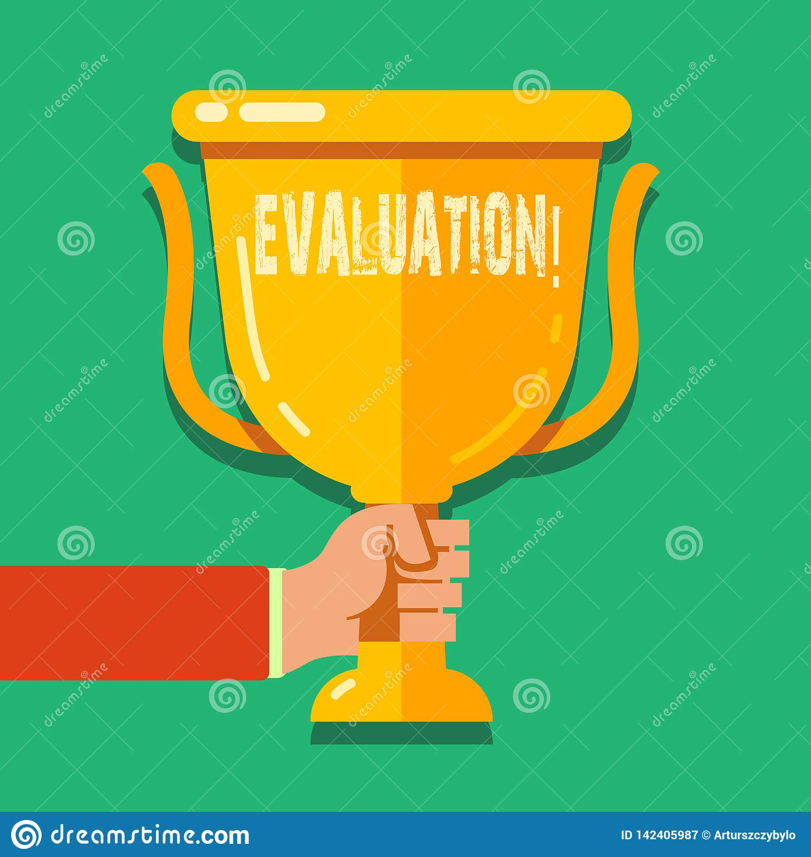 词文字文本评估 评断反馈的企业概念评估某事的质量perforanalysisce