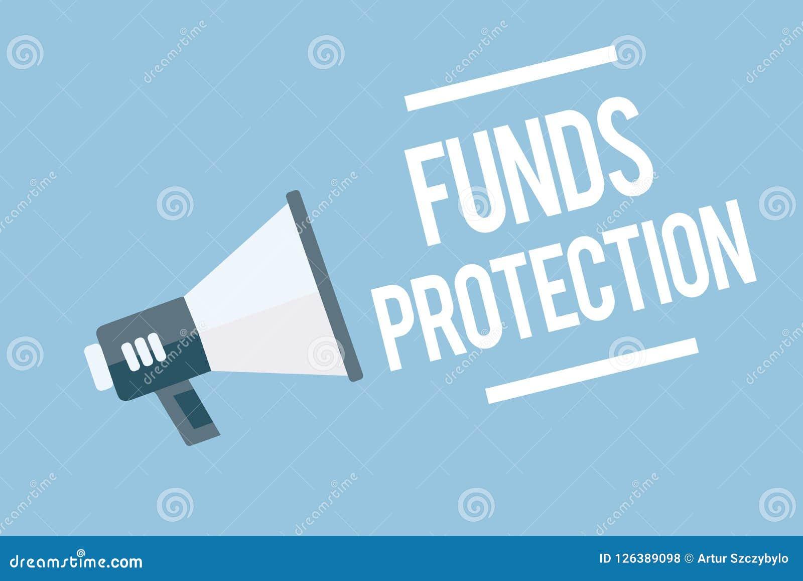 词文字文本资助保护 诺言的企业概念退回部分最初的投资到投资者 扩音机loudsp