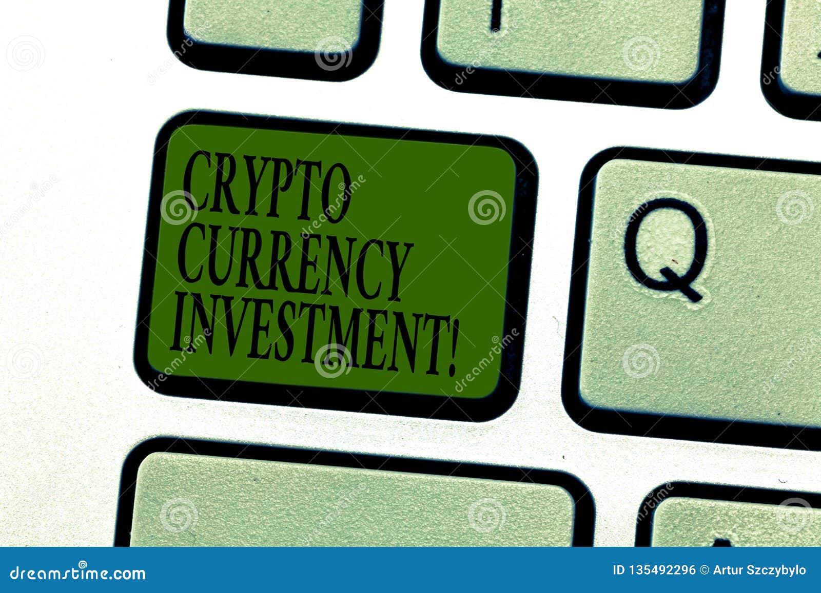 词文字文本隐藏货币投资 企业概念为将成为价值一家长期被信任的商店