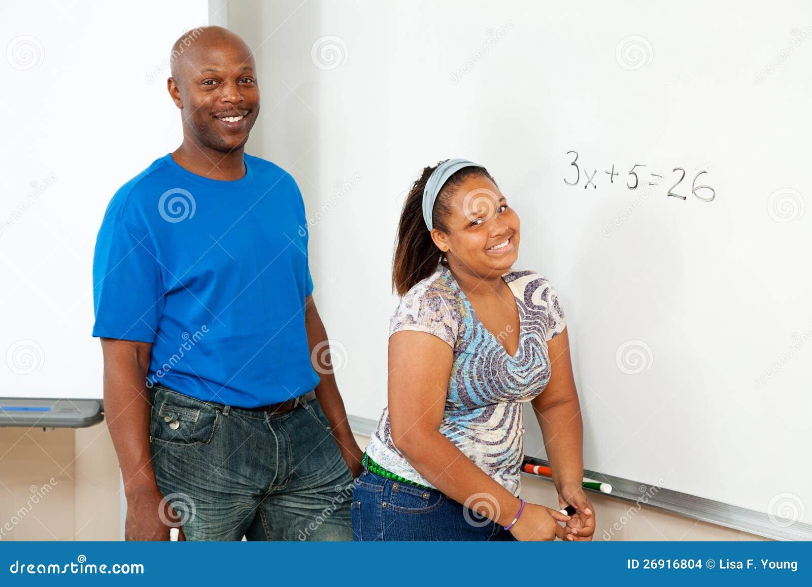 词根教育-非洲裔美国人