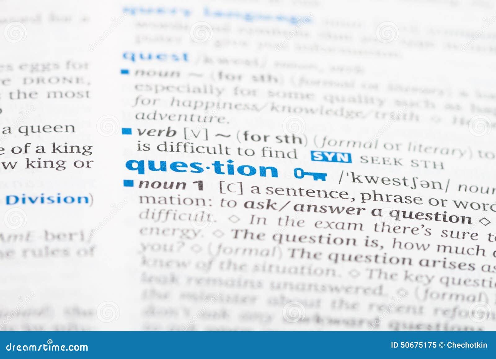 Download 词问题 库存图片. 图片 包括有 蓝色, 被回答的, 投反对票, 选择, 背包, 问题, 亚洲人, 怀疑 - 50675175