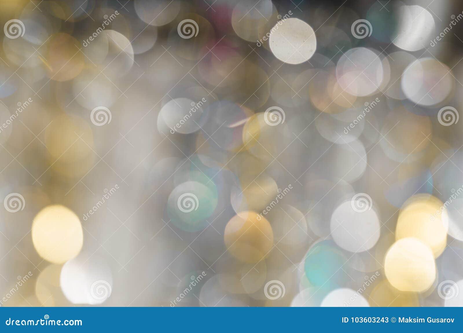 诗歌选强烈被弄脏的光背景