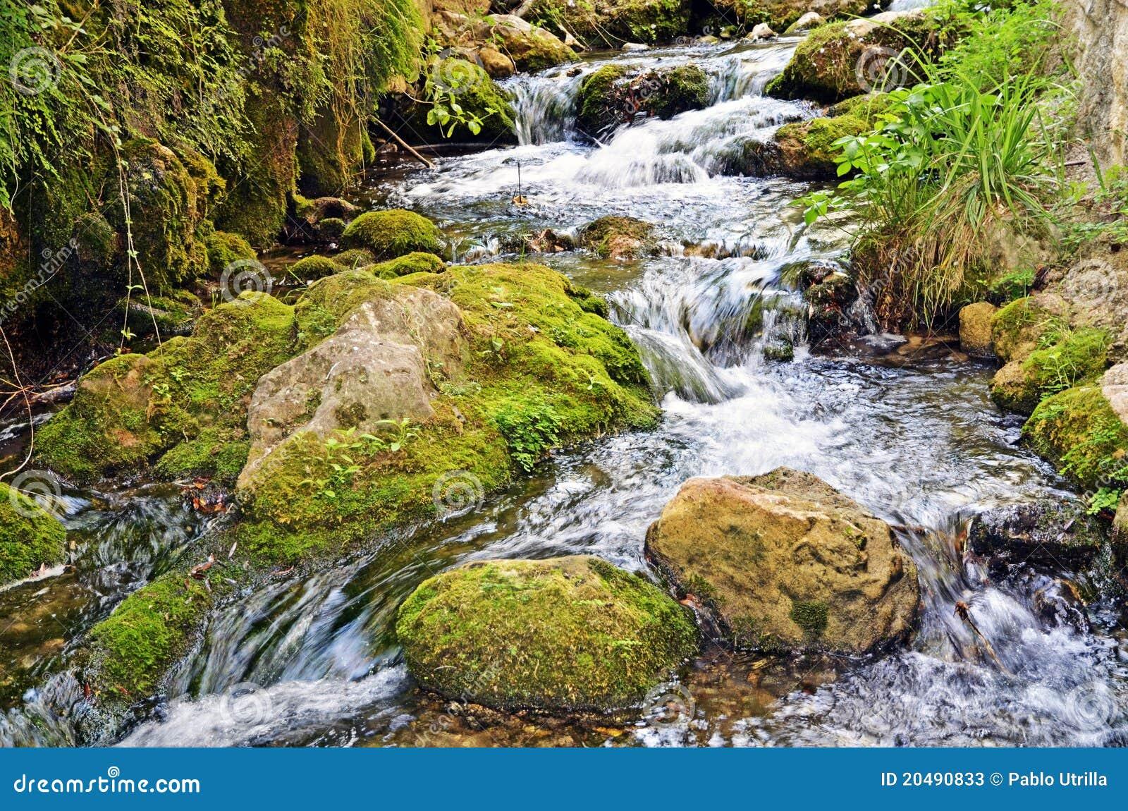 详细资料guadalquivir河