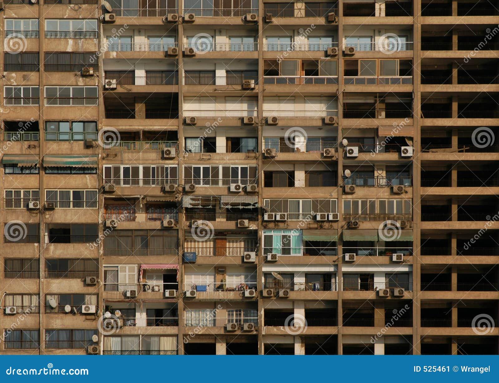 Download 详述门廊摩天大楼视窗 库存图片. 图片 包括有 视窗, 建筑, 现代, 航空, 城市规划, 实现, 玻璃, 摩天大楼 - 525461