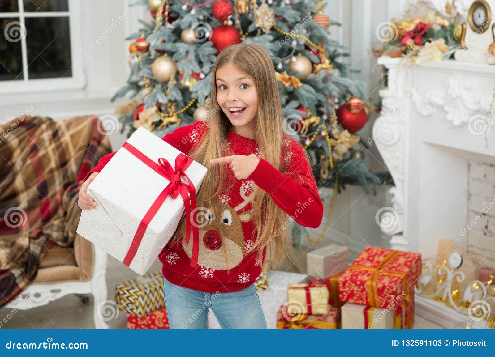 请看那 在Xmas前的早晨 芭蕾舞女演员一点 新年好 冬天 xmas网络购物 家庭假日