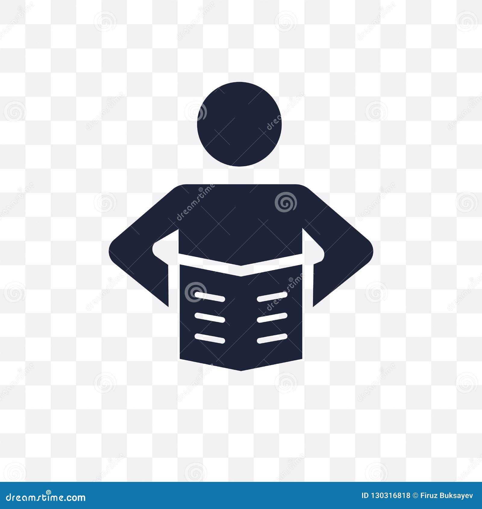 读透明象的男孩 从行动的男孩读的标志设计