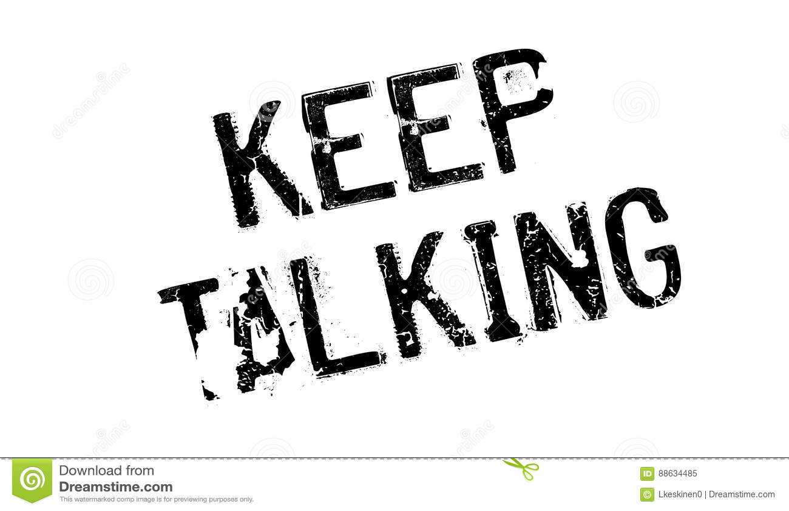 继续谈不加考虑表赞同的人