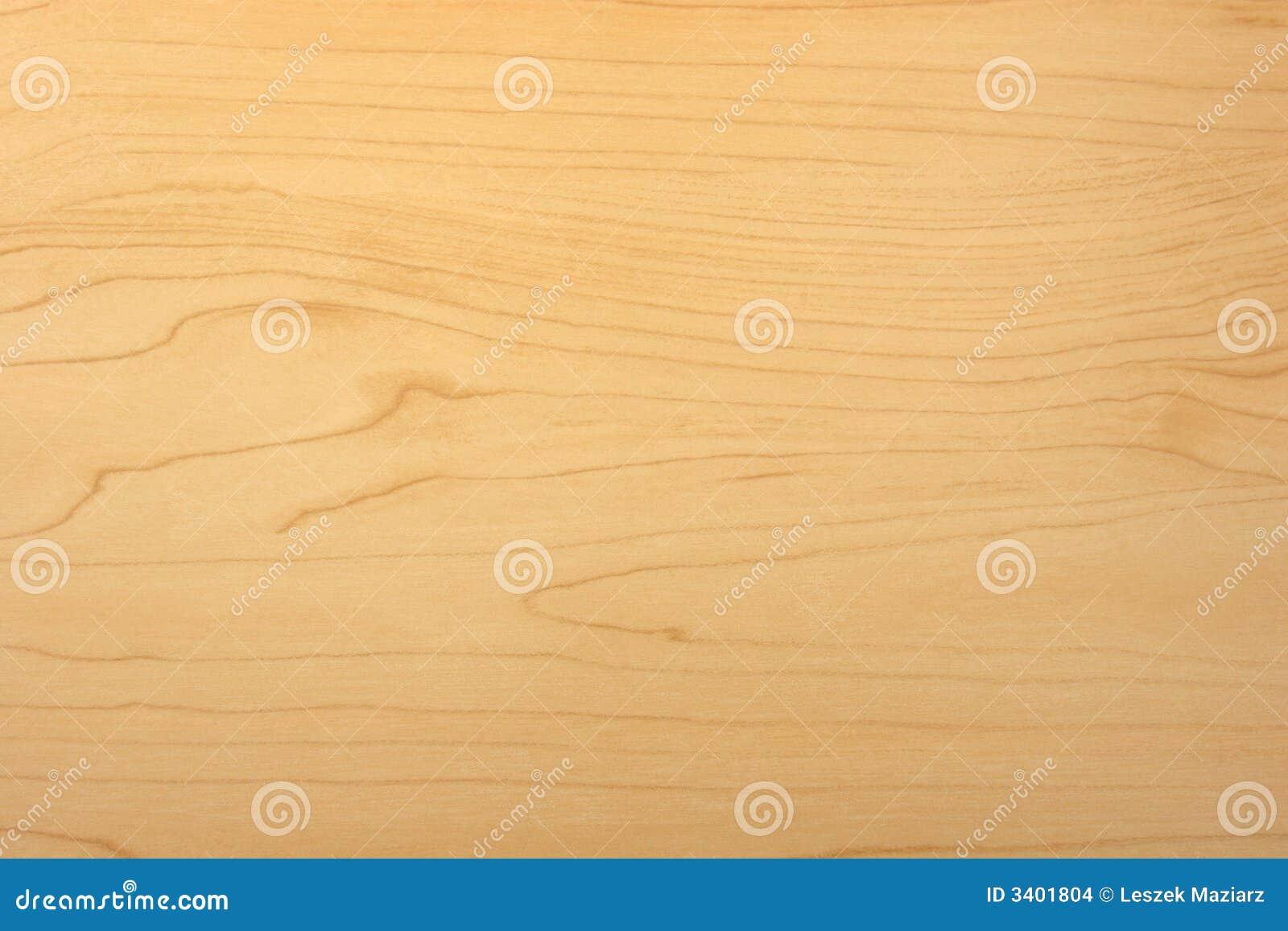 谷物槭树纹理木头