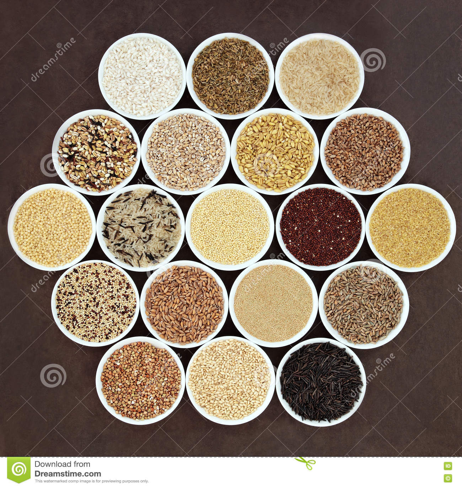 谷类食物取样器