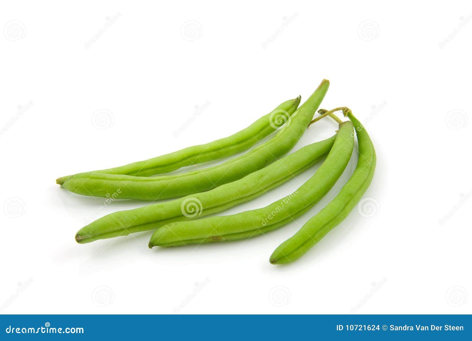 豆五绿色原始