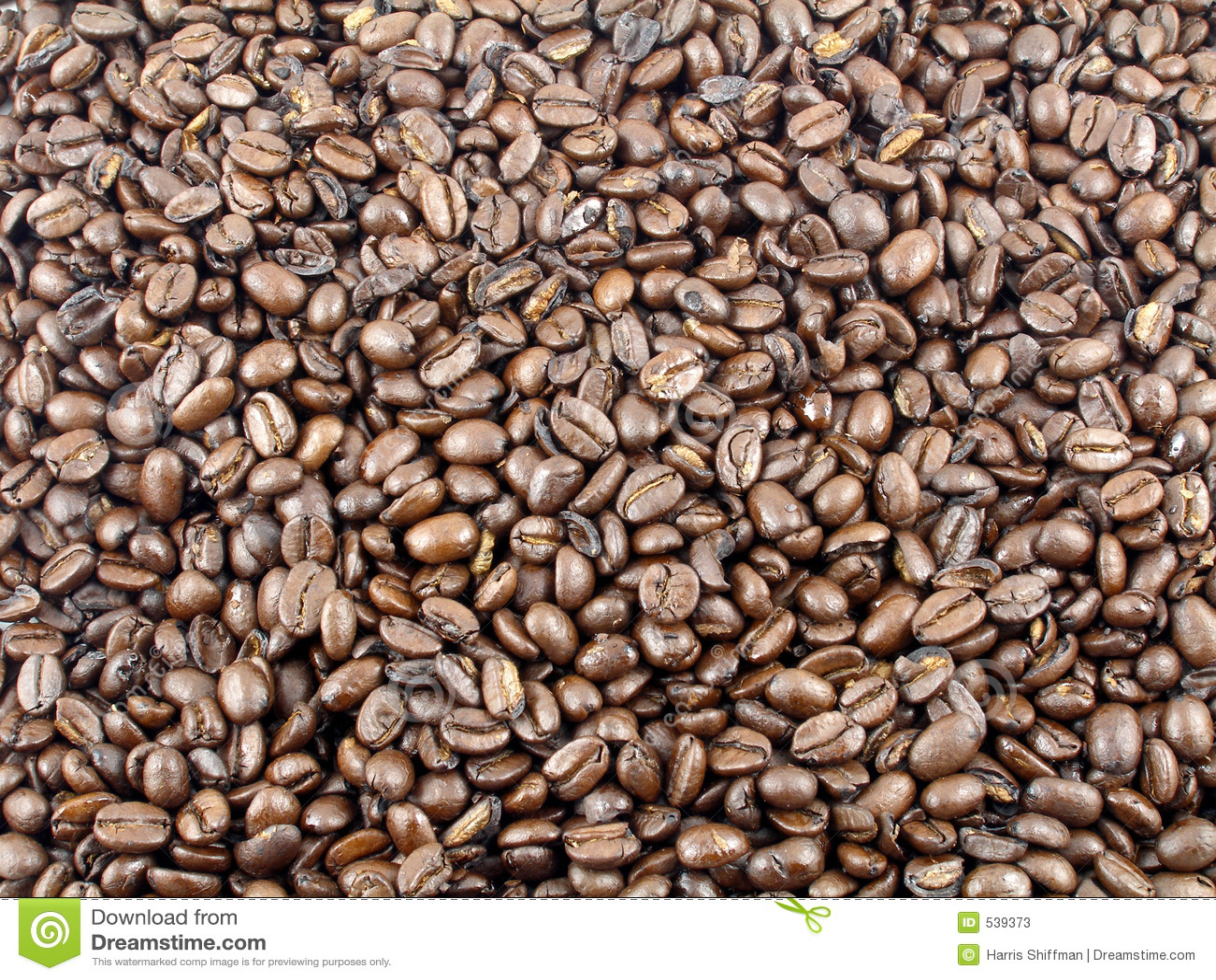 Download 豆咖啡 库存图片. 图片 包括有 全部, browne, 背包, 上等咖啡, 饮料, java, 纹理, 咖啡 - 539373