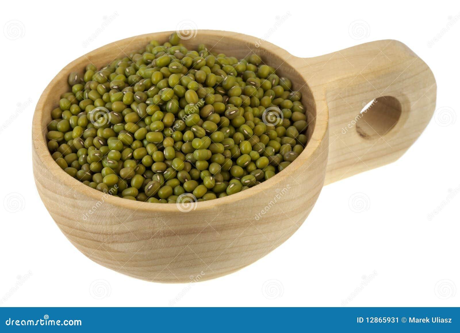 豆mung瓢