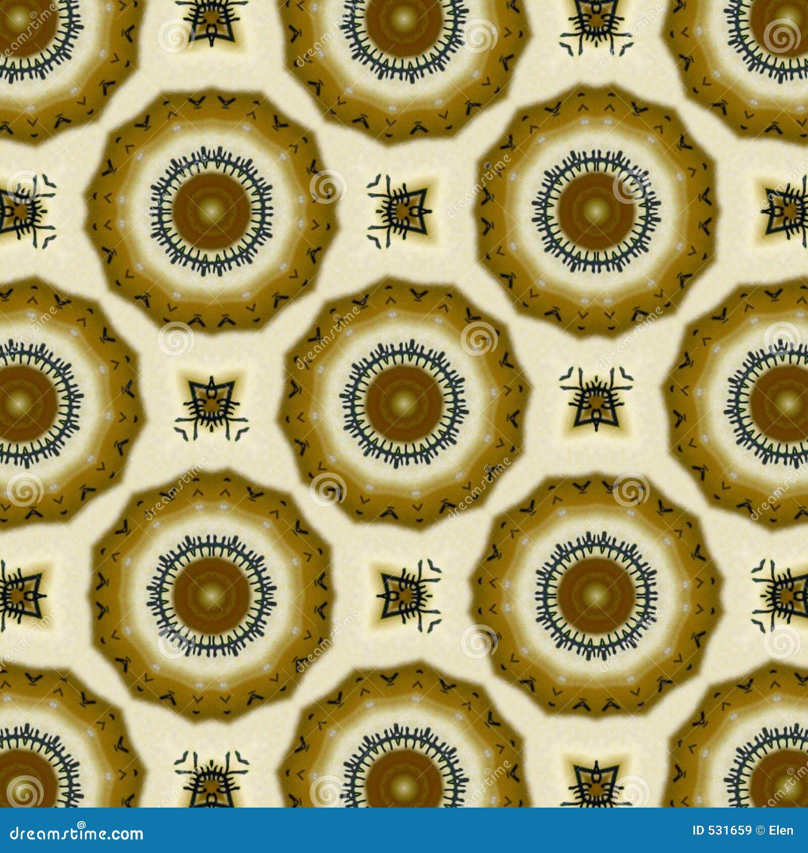 Download 象形文字装饰品 库存例证. 插画 包括有 装饰品, browne, 抽象, 节假日, beautifuler - 531659