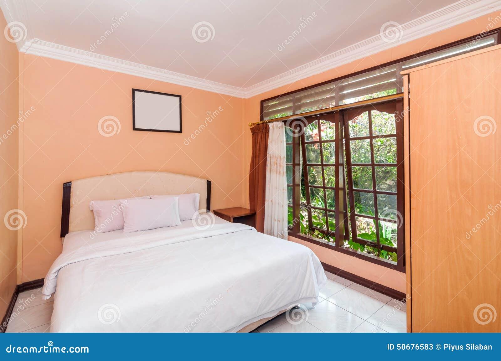 Download 豪华和美丽的卧室旅馆 库存图片. 图片 包括有 生活, 国内, 现代, 碗柜, 是的, 宫殿, 内部, 豪宅 - 50676583