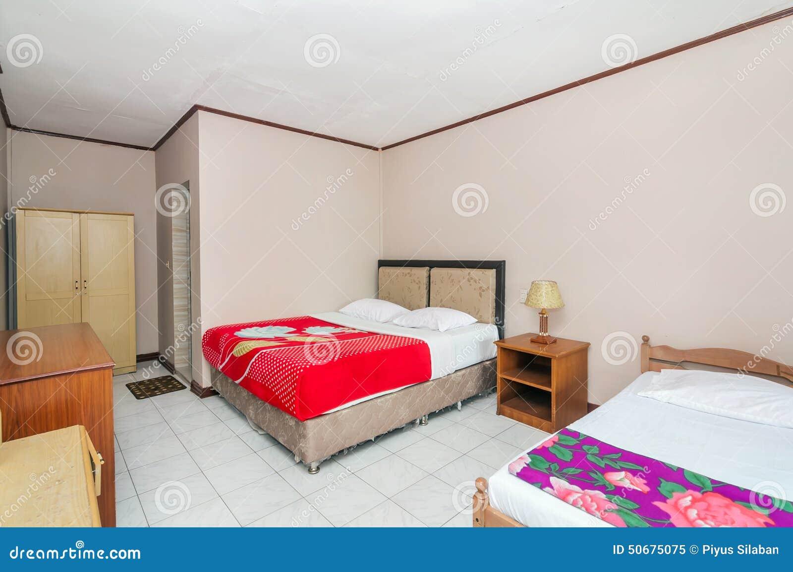 Download 豪华和美丽的双卧室旅馆 库存图片. 图片 包括有 装饰, 国内, 床罩, 房子, 家具, beautifuler - 50675075