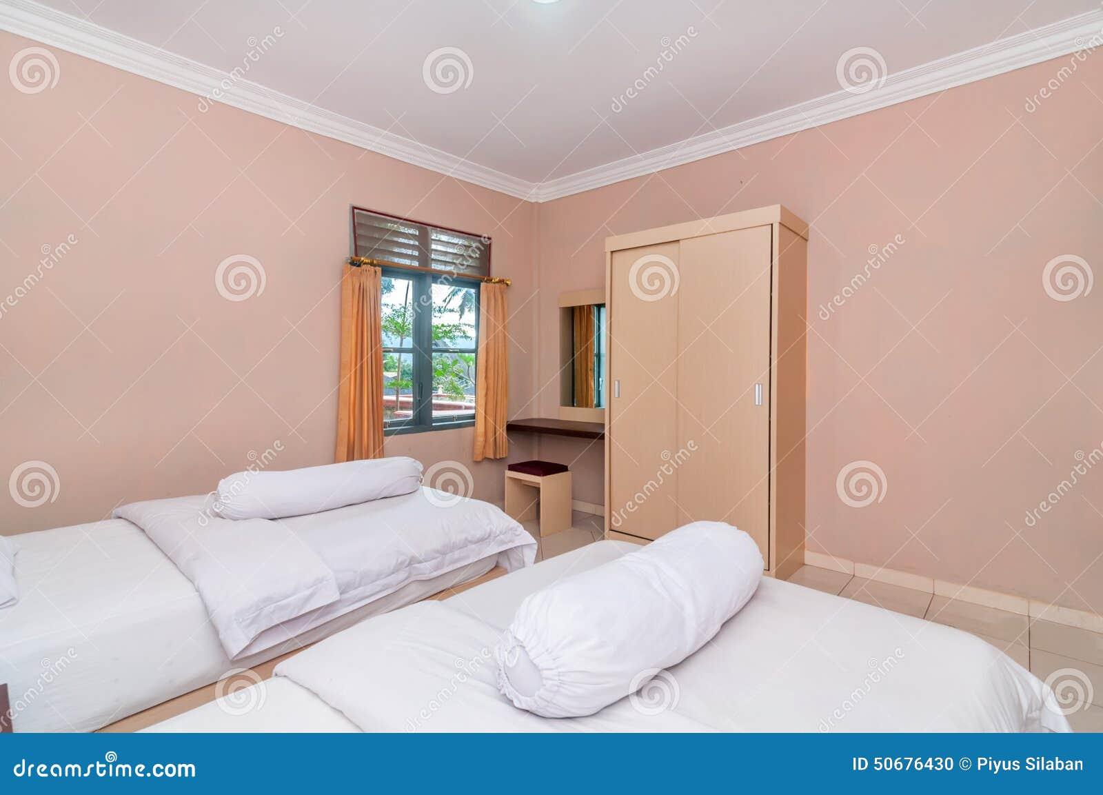 Download 豪华和美丽的双卧室旅馆 库存照片. 图片 包括有 楼层, 户内, 豪华, 内部, 布料, 海岛, 工艺, 装饰 - 50676430