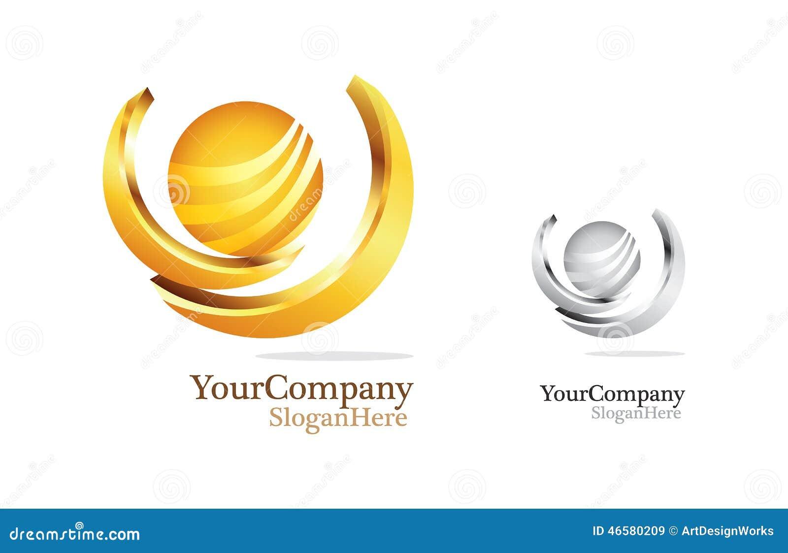 豪华商标业务设计