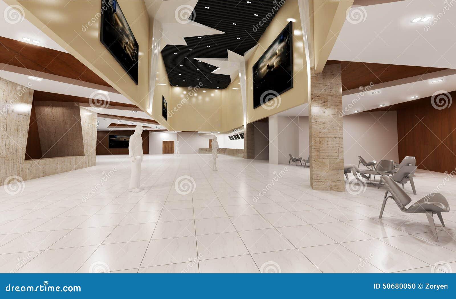 Download 豪华大厦的大厅 库存照片. 图片 包括有 椅子, 位子, 内部, 长毛绒, 商务, 豪华, 里面, 尺寸 - 50680050