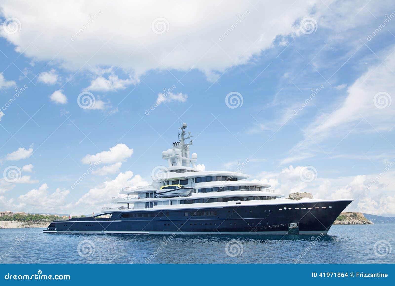 豪华大游轮物语地毯_海军 航母 舰 军事 邮轮 游轮 1300_957