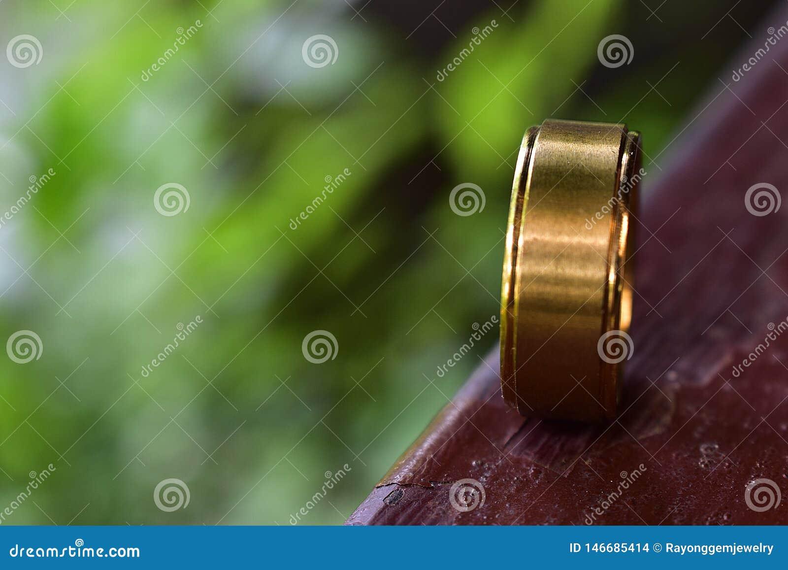 豪华金银铜合金