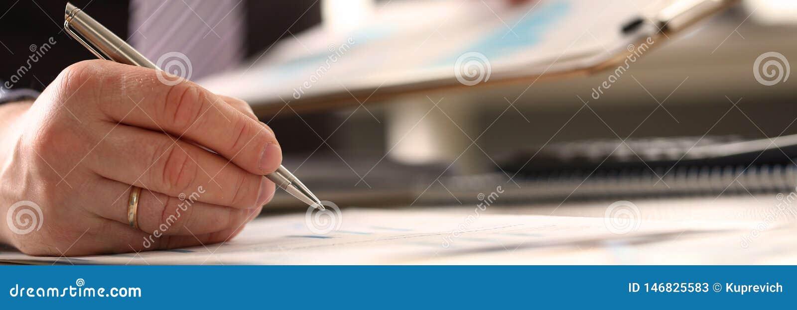 财政顾问会计年度预算