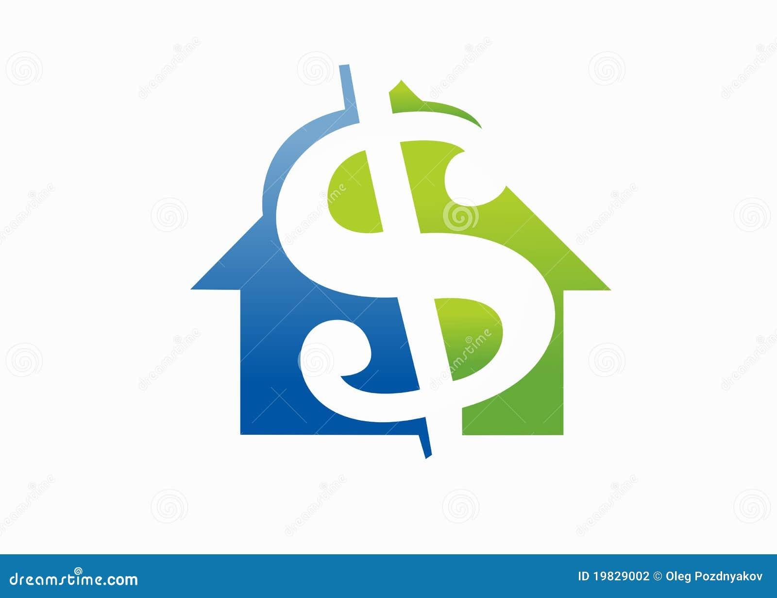货币豪华之家