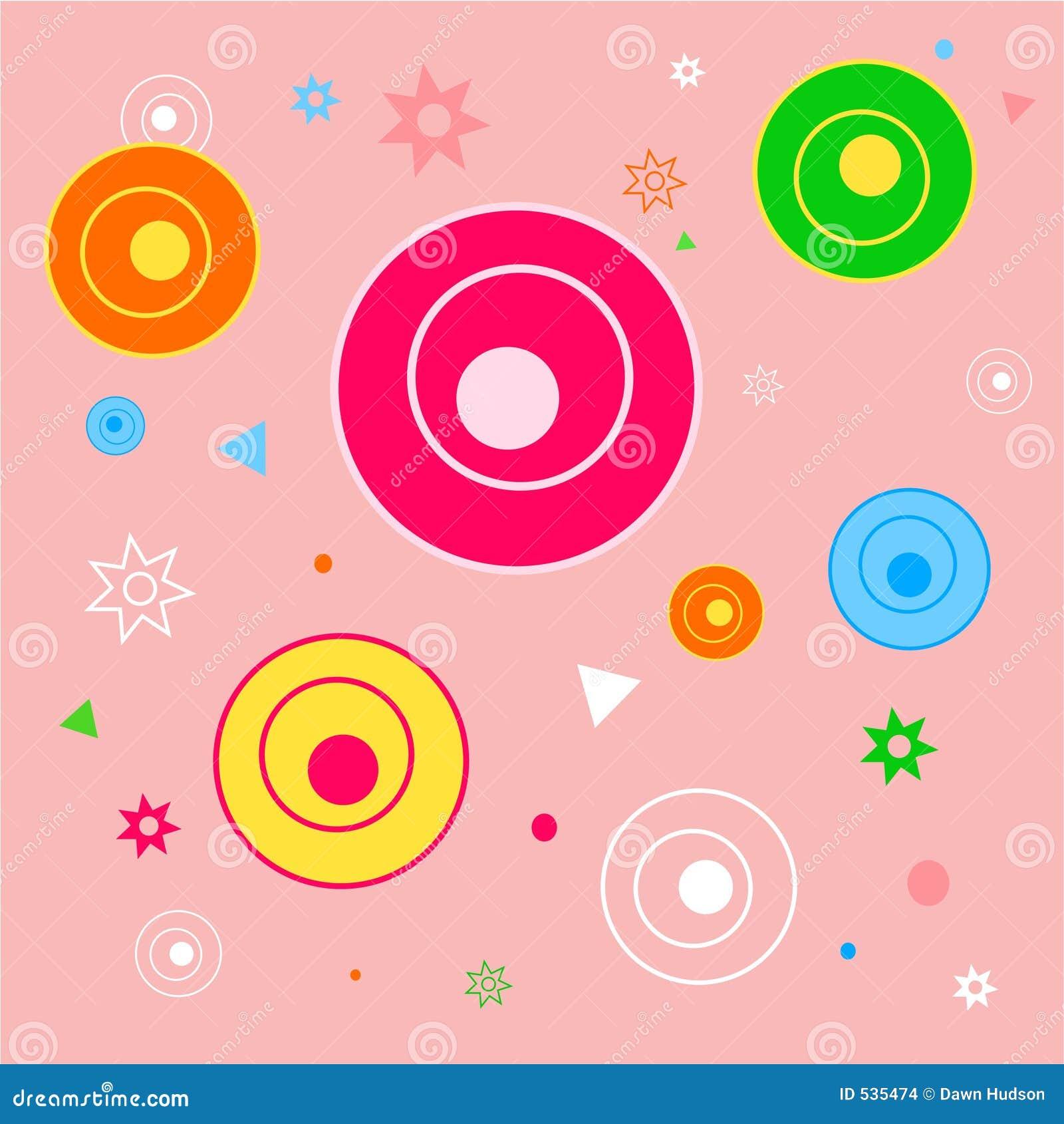 Download 质朴的形状瓦片 库存例证. 插画 包括有 样式, 形状, 星形, 背包徒步旅行者, 圈子, 舍入, 减速火箭 - 535474