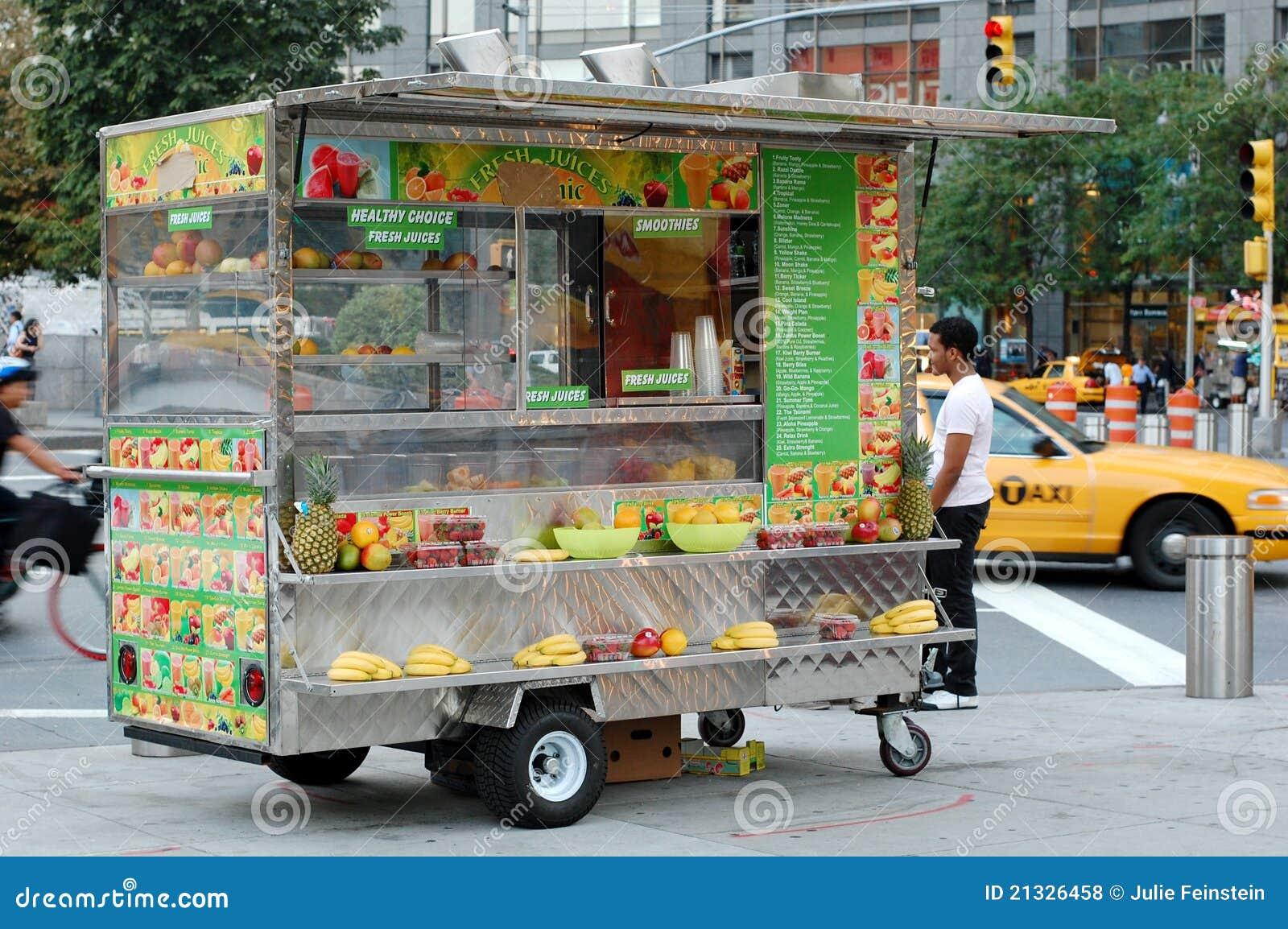 购物车圈子城市哥伦布果汁纽约
