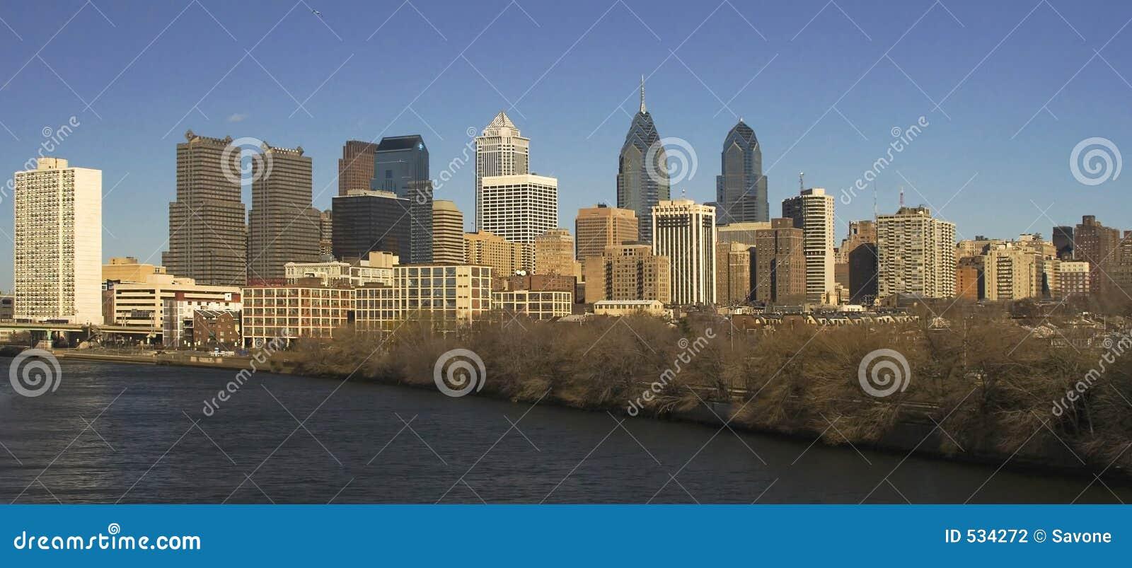 Download 费城地平线 库存照片. 图片 包括有 摩天大楼, 拱道, 城市, 地平线, 商业, 旅行, 布哈拉, 费城, 街市 - 534272